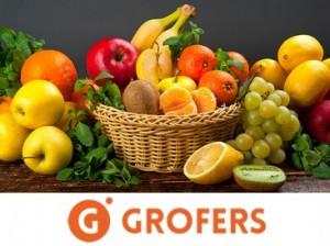 Grofers GMART20