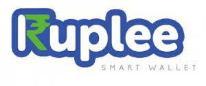 Ruplee App