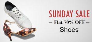 amazon sunday offers