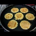 Bakrid Special సులభంగా గుడ్డు చిరుతిండి వంటకం || ఈ వీడియో ఒకసారి చూడండి || Easy Egg Snack Recipes