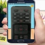 Airtel remote app || Airtel Set Top Box Remote App || Remote Control App For Airtel dth