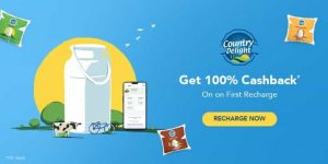 country-delight-coupons